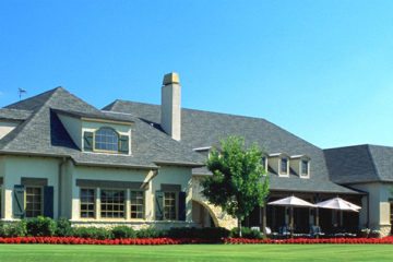 bridlewood_golf_club