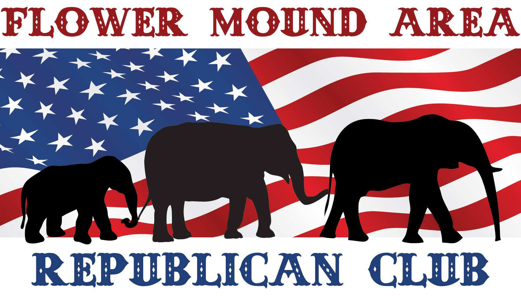 Flower Mound Area Republican Club